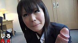 Asian skinny hot minx catchy sex clip