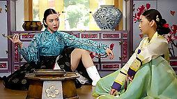 Shim.Chung.Ya.Sa.2015 - http://like.load.vn/m