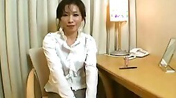 Japanese Pixies Grown Granny 12 Uncensored