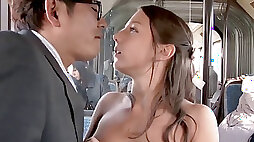Foxy - big chinese spear Cums Inside Young Russian Schoolgirl