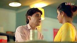 Bhaiya ki biwi hot full web series