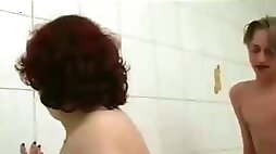 My Mommy is a Russian Slut 2