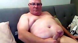 Horny Japanese whore in Incredible JAV video