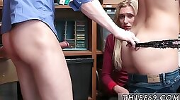Cronys sister caught mail creampie and busted compilation A mother and chums daughter