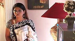 Indian bhabhi dewar chudai