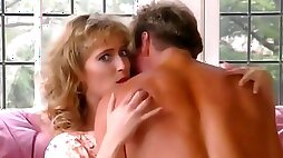 Amazing Adult Scene Vintage Great Only Here