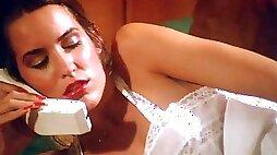 Classic - Vintage movie erotic