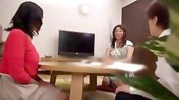 Www.VIDEOTNT.com -- amateur japanese fucking well milf asian full movie