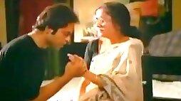Indian Amma Payan Sex Hotmoza