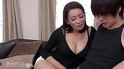 pénetration porn