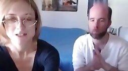 Hopefulromantics secret clip on 07/15/15 02:00 from Chaturbate