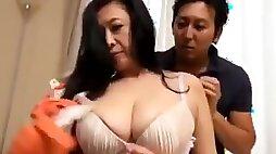 garces porn