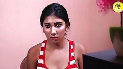 An Interview - Bengali