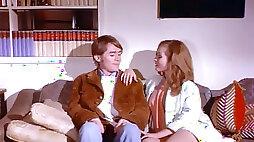 Nubile Bride (1974)