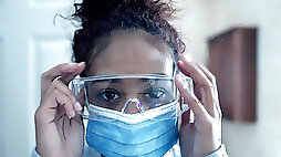 Scarlit Scandal receives much needed cure in the midst of pandemic