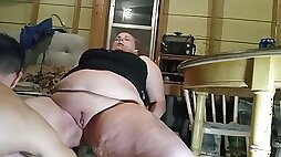 Wet Wet Wet!!cum Piss She Cant Stop Hot Wet Pussy Squirting Action