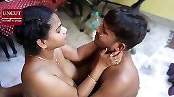 Game - Hindi - Uncut Version indian movie